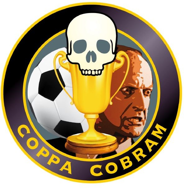 COPPA COBRAM