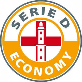 SERIE D ECONOMY LEAGUE: FORMULA E COMMENTI!