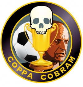 COPPA COBRAM: LA COMPARINI NE SEGNA 13!